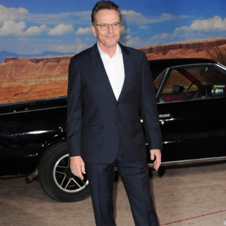 Bryan Cranston among stars for latest Wes Anderson film