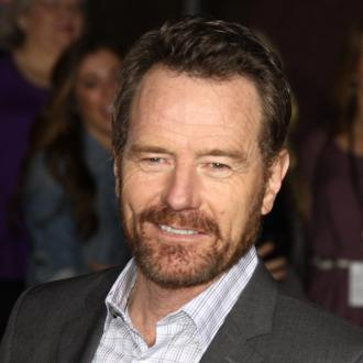Bryan Cranston Wants Lex Luthor Role