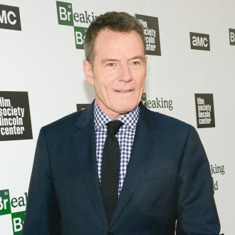Bryan Cranston To Play Lex Luthor?