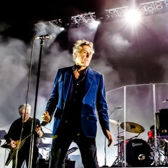 Bryan Ferry, Michael Bolton and more set for Rewind Festival
