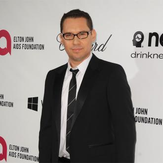 Bryan Singer becomes father for first time