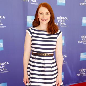 Bryce Dallas Howard avoids 'vicious' online comments