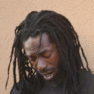 Buju Banton Sentenced To 10 Years For Cocaine Trafficking