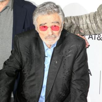 Burt Reynolds died after running lines