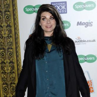 Caitlin Moran Seeks Sexy Actress