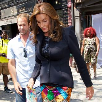 Caitlyn Jenner Cleared Of Any Criminal Wrongdoing