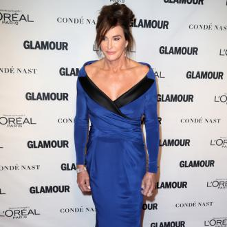 Caitlyn Jenner Is 'Happier And Freer'
