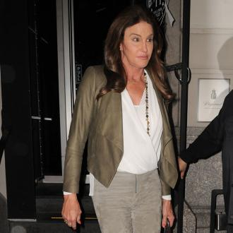 Caitlyn Jenner's reality TV show axed