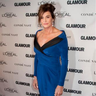 Caitlyn Jenner wasn't 'comfortable' having sex with Kris Jenner