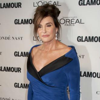 Caitlyn Jenner praises Kris Jenner's eye for interior design