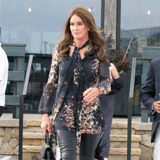 Caitlyn Jenner dreams she's Bruce Jenner