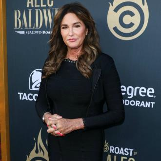 Caitlyn Jenner built 6ft wall around house during transition
