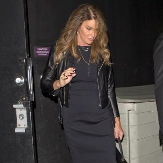 Los Angeles Prosectors To Decide Caitlyn Jenner's Fate