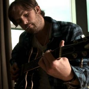 Caleb Followill Resting Voice For A Month