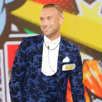 Calum Best: My dad George left me in debt