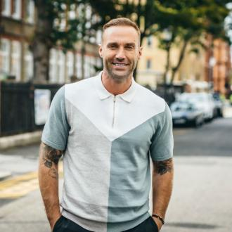 Calum Best co-founds Hawaiian-themed delivery kitchen