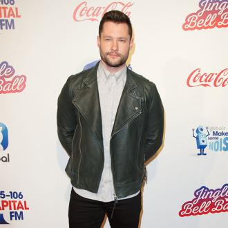Calum Scott 'Wasn't Paid' For Joe Jonas And Sophie Turner's Wedding