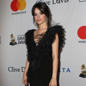 Camila Cabello Draws Attention To Immigration Issue