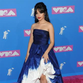 Camila Cabello leads nominations at MTV EMAs
