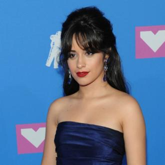 Camila Cabello: Shawn Mendes 'feels like home'