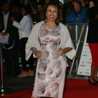 Candi Staton has breast cancer