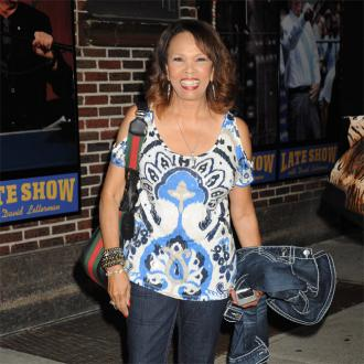 Candi Staton Excited About Mobos Rap