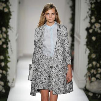 Mulberry Plans Fashion Week 'Marketing Activity'
