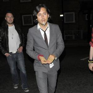 Carl Barat: Libertines Will Perform Again
