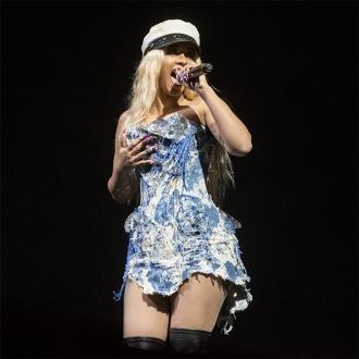Cardi B tells Khloe Kardashian to listen to her heart amid cheating scandal