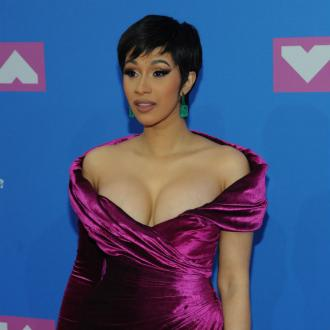 Cardi B wants to get daughter's name tattooed on her