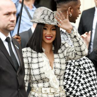 Cardi B faces defamation lawsuit