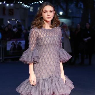 Carey Mulligan: British films are the best