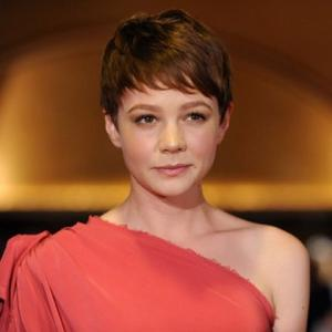 Carey Mulligan Too English For Stone