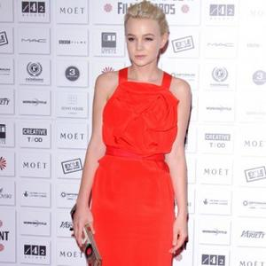 Carey Mulligan's Diet Hate
