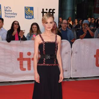 Carey Mulligan takes one-woman show to New York