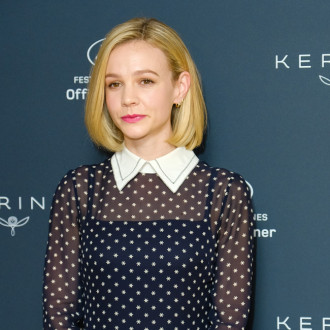 Carey Mulligan to star in Fingernails