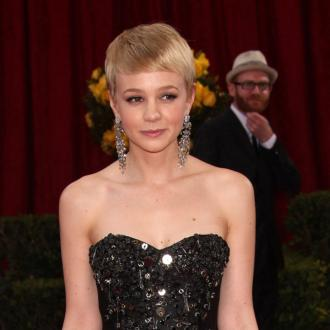 Carey Mulligan Ruined Her Oscars Gown