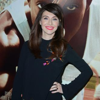 Carice Van Houten Doesn't Know Game Of Thrones Ending