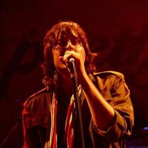 Carl Barat Announces Solo Album