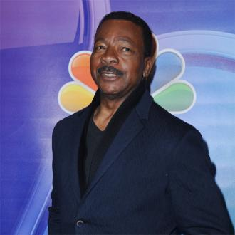 Carl Weathers to star in The Mandalorian