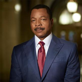 Carl Weathers is recognised for Rocky role every day