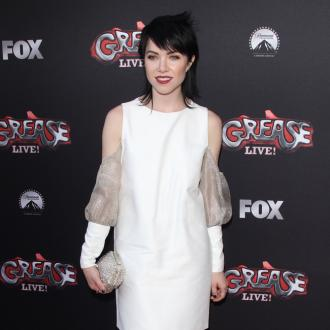 Carly Rae Jepsen admits Donna Summer is her musical inspiration