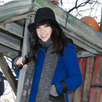 Carly Rae Jepsen's Hacker Arrested