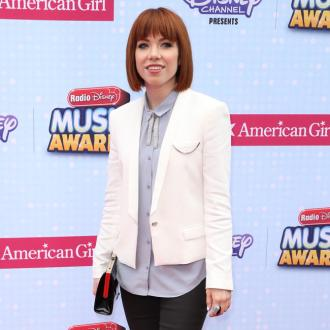 Carly Rae Jepsen's Songs Inspired By Guys
