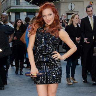 Carmit Bachar says 'true colours are coming out' amid Black Lives Matter movement