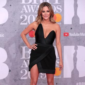 Caroline Flack's trial to be reviewed by CPS