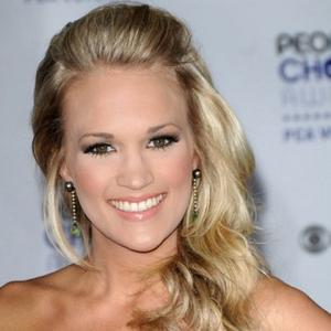 Carrie Underwood Set To Wed
