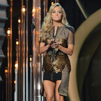 Carrie Underwood named top-earning American Idol alumni