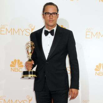 Cary Fukunaga Loves Duran Duran Bond Theme