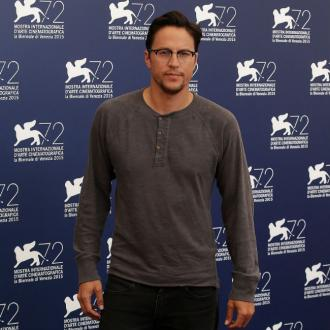 Cary Fukunaga: Daniel Craig is my favourite Bond